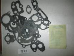 Ремкомплект двигателя. Камаз 5320
