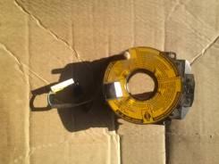 SRS кольцо. Nissan Terrano, R50, RR50