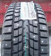 Dunlop SP Winter ICE 01, 215/55 R16