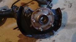 Ступица. Toyota Ipsum, SXM10