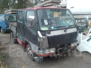 Mitsubishi. 4D36