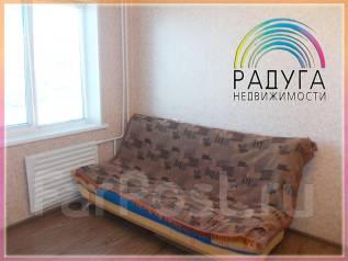 Гостинка, улица Сельская 10. Баляева, агентство, 18 кв.м. Вторая фотография комнаты