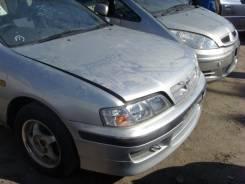 Nissan Primera. QP11, QG18DD
