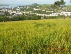 Продам земельный участок 20 соток в Славянка , рядом море . 2 000 кв.м., аренда, от частного лица (собственник)