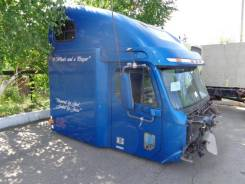 Кабина. Freightliner Century