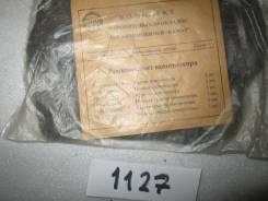 Ремкомплект компрессора кондиционера. Камаз 5320