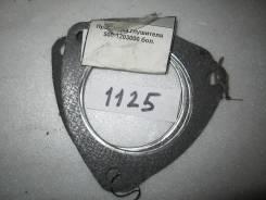 Прокладка глушителя. Прочие авто Россия и СНГ