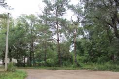 Участок под ИЖС. Собственность. Каймановка. 1 945кв.м., собственность, электричество. Фото участка