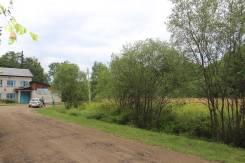 Земельный участок Каменушка - Каймановка (ИЖС). 1 945кв.м., собственность, электричество. Фото участка