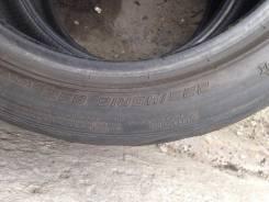 Dunlop Direzza Sport z1. Летние, 60%, 2 шт