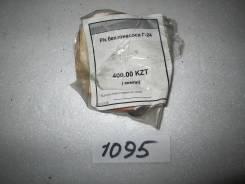 Ремкомплект бензонасоса Газ-24. ГАЗ Волга
