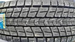 Dunlop Sport Maxx RT. Зимние, без шипов, без износа, 4 шт. Под заказ