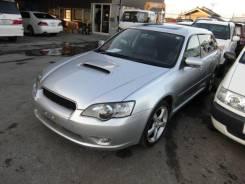Ремень. Subaru Legacy, BP9, BP, BP5, BPE