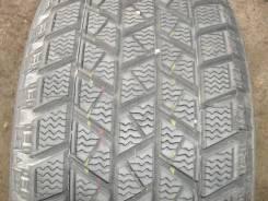Dunlop. Зимние, 2012 год, без износа, 4 шт