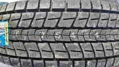Dunlop Grandtrek. Зимние, без шипов, без износа, 4 шт. Под заказ