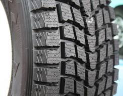 Dunlop Grandtrek. Зимние, без шипов, без износа, 4 шт