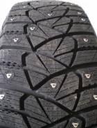 Dunlop Ice Touch. Зимние, шипованные, без износа, 4 шт. Под заказ