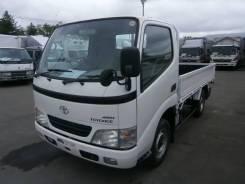 Toyota ToyoAce. (Без пробега 4WD! ), 3 000 куб. см., 2 000 кг. Под заказ