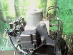 Блок abs. Subaru Legacy, BG5 Subaru Legacy Wagon, BG5 Двигатель EJ20