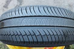 Michelin Energy, LT215/60R16