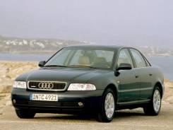 Audi A4. 8D, 24