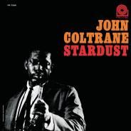John Coltrane - Stardust (Vinyl/фирм. )