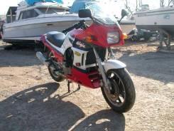 Kawasaki Ninja 1000. 910 куб. см., исправен, птс, без пробега