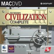 Игры для Mac OS.