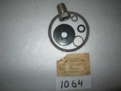 Фильтр топливный. МАЗ 53366