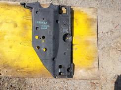 Продам защита коробки мт. Subaru Impreza WRX STI, GDB Двигатель EJ207