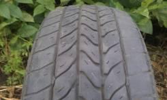 Bridgestone Potenza RE88. Летние, износ: 70%, 1 шт