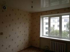 Комната, улица Маслакова 1. Т/Ц Радуга, частное лицо, 12кв.м.