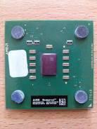 AMD Sempron 2600+