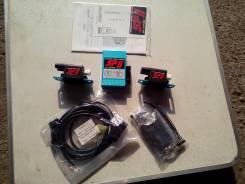 Система зажигания. Honda Civic Двигатель F16X4
