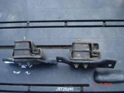 Подушка двигателя. Subaru Impreza, GG3 Subaru Impreza Wagon, GG3 Двигатель EJ15