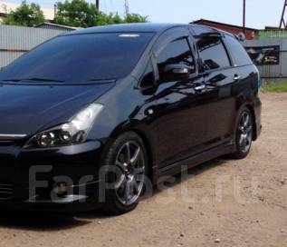 Амортизатор. Toyota: Allion, Corolla Fielder, Premio, Corolla Axio, Prius