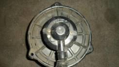Мотор печки. Toyota Camry Prominent, 20