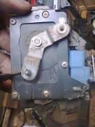 Привод (мотор) заслонок отопителя. Toyota Sprinter Marino, AE100 Двигатель 5AFE
