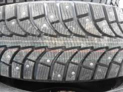GT Radial Champiro IcePro SUV. Зимние, шипованные, без износа, 4 шт. Под заказ