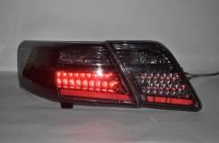 Стоп-сигнал. Toyota Camry, ACV40, ASV40, AHV40, CV40, GSV40, SV40