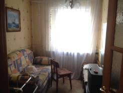 3-комнатная, Рыбацкая. Подъяпольск, частное лицо, 54 кв.м.