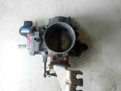Заслонка дроссельная. Honda Saber, UA5 Honda Inspire, UA5 Двигатель J32A