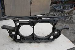 Рамка радиатора. Audi S5 Audi A6