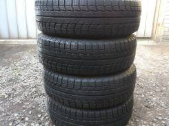 Michelin X-Ice, 175/70 R13