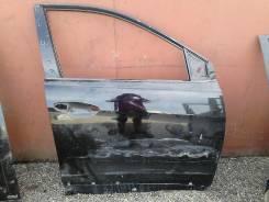 Дверь боковая. Hyundai Santa Fe