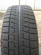 Bridgestone Blizzak Revo2. Зимние, без шипов, 2010 год, износ: 10%, 2 шт