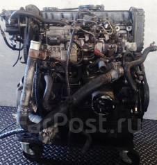 Двигатель в сборе. Nissan Sunny, Y10, N14 Nissan Primera, P10, P10E, W10 Nissan Almera, N15 Двигатель CD20. Под заказ