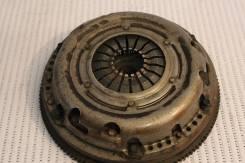 Корзина сцепления. Ford Focus Двигатель 1600