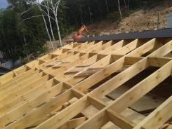 Плотник. Средне-специальное образование, опыт работы 9 лет