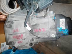 Механическая коробка переключения передач. Nissan Micra, K12, AK12 Nissan March, AK12 Nissan Note Двигатели: CR12DE, CG12DE, CR14DE, CR12